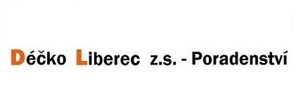Poradenství – Déčko Liberec z.s.