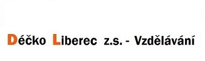 Vzdělávání – Déčko Liberec z.s.